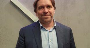 Interview Eric Leandri – Qwant : «Avec l'accord de Microsoft, nous serons vraiment souverain»