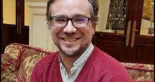 Benjamin Mestrallet – eXo Platform: l'Intranet Social devient un Digital Workspace
