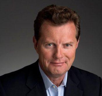 Frank Slootman au poste de CEO de Snowflake