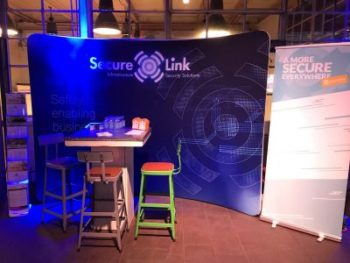 Rachat de SecureLink par Orange Cyberdefense