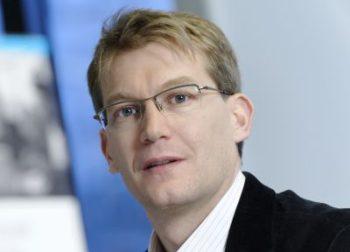 Sylvain Plagne, Directeur Marché PME de Bouygues Telecom Entreprises