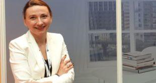 Agnieszka Bruyère – IBM Cloud: la pertinence du PaaS pour combler le retard technologique
