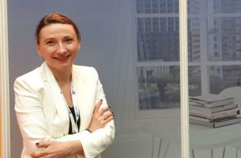 Interview Agnieszka Bruyère - IBM Cloud: la pertinence du PaaS pour combler le retard technologique