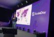 Scaleway en mode reboot: Arnaud de Bermingham