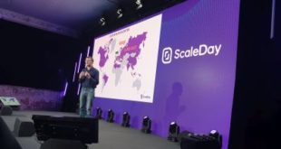Scaleway étend son empreinte datacenter mais réduit son empreinte carbone