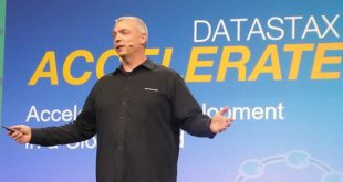 DataStax Constellation met le Data as a Service en orbite sur le cloud