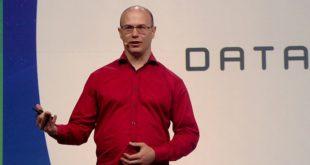Jonathan Ellis, CTO DataStax: «Un juste équilibre entre commercial et open source»