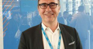 Etienne Gehain, Engie: quel potentiel blockchain dans le secteur de l'énergie?