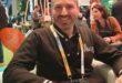Fabrice Marsella, Directeur du Village by CA Paris