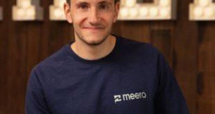 Photo numérique: la mirifique levée de Meero électrise la French Tech
