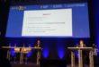 IA: toutes les approches de cybersécurité «potentiellement à revoir» selon l'Anssi