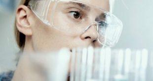 Avec Medidata, Dassault Systèmes revisite les labos des sciences de la vie