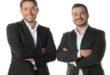 Citalid: le duo fondateur issu de l'Anssi