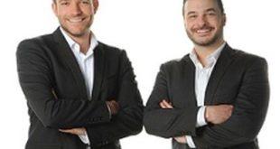 Citalid: deux anciens de l'Anssi montent une boussole pour l'investissement cyber