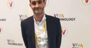 Loïc Rivière, Tech In France: «La France manque d'ETI technologiques»