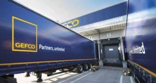 Transport de marchandises: rachetée par Gefco, Chronotruck amorce un virage stratégique