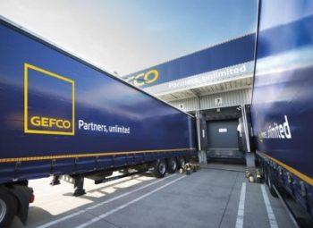 Chronotruck négocie un tournant avec Gefco