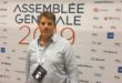 Interview Guillaume Koch - Devoteam: «Les projets IA en entreprise sont encore disparates»