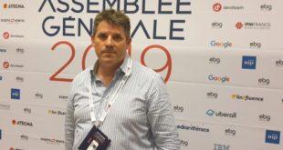 Guillaume Koch – Devoteam: «Les projets IA en entreprise sont encore disparates»