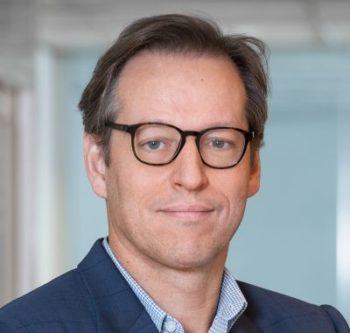 tant Jean-Noël de Galzain, co-fondateur et Président du directoire de Wallix