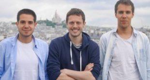 Xavier Starkloff, Joko: comment pousser la fidélisation client par ses données bancaires