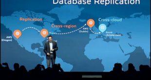 Les Data Pipelines de Snowflake automatisent ingestion et raffinage des données