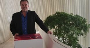 Christophe Marée – Adobe: «Bâtir la plateforme Digital Experience la plus exhaustive»