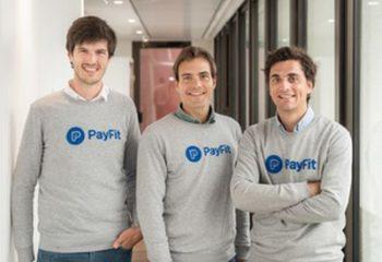 PayFit: levée de fonds de 70 millions d'euros
