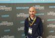 Interview Simon Dawlat - Batch: la renaissance à marche forcée après un pivot