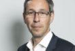 Interview Gilles de Richemond - Accor: «Pour la DSI, l'IT est un produit que nous commercialisons»