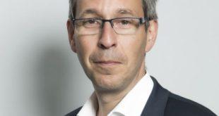 """Gilles de Richemond, Accor: «Pour la DSI, l'IT est un produit que nous """"commercialisons""""»"""