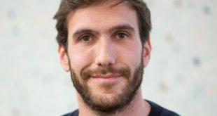 Marc-Antoine Lacroix, Qonto: «Nous montons notre propre Core Banking System avec AWS»