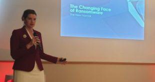Cybersécurité: FireEye cherche l'équilibre entre protection et investigation