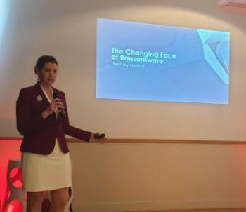FireEye : l'éditeur de cybersécurité qui cherche l'équilibre entre protection et investigation