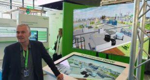 Schneider Electric: la «smart factory» attendue au tournant sur les usages et le ROI