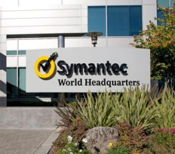Broadcom va intégrer la division Enterprise Security Business de Symantec