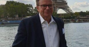 Alain Bouillé, Cesin: «Le multi-cloud au cœur des préoccupations de cybersécurité»