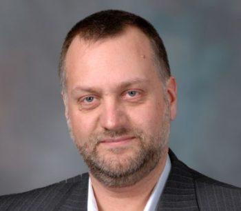 Benoît Felten - Diffraction Analysis : focus Huawei