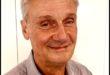 Bernard Bouvier, directeur Application Modernization chez Micro Focus.