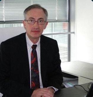 Didier Roy, DSI de Carglass