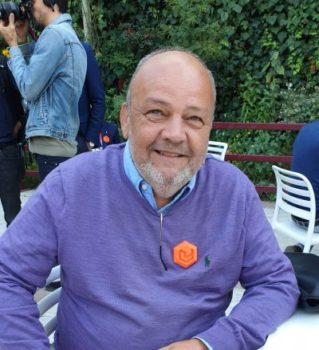 France Digitale: accentuer les gros tickets pour les start-up et favoriser les IPO