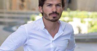 Nicolas Brien – France Digitale: «Il manque des fonds pour lever au-delà de 20 millions d'euros»