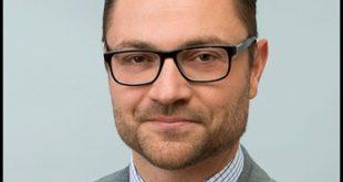 Brett Beranek – Nuance: Biométrie vocale, de la fraude probable à l'identification certaine