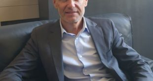 Ronan Le Moal, Arkea: «Nous sommes plus un hub financier qu'une banque»
