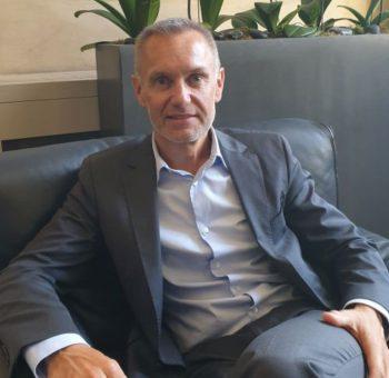 Interview Ronan Le Moal - Arkea: «Nous sommes plus un hub financier qu'une banque»