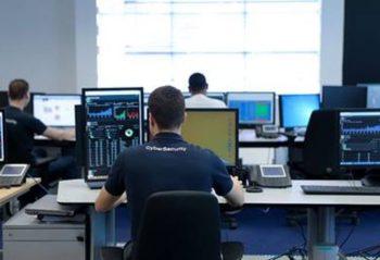 Airbus CyberSecurity - Thales: consensus sur la détection des cybermenaces