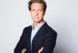 Interview Axel Detours - Captain Wallet