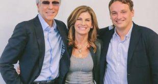 """SAP: Bill McDermott se retire au profit de 2 co-CEO """"nouvelle génération"""""""