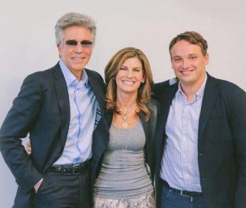 SAP: Bill McDermott lâche les commandes au profit de deux leaders «nouvelle génération»