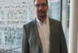 Interview Romain Lerallut - Criteo AI Lab